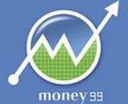 Money 99 / Moey99 focus on technical analysis and trade on system base.