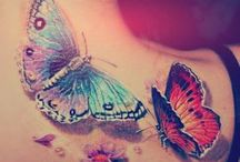 Tattoo&BodyArt