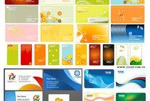 Visitekaartjes / Voordelig drukwerk | Beste kwaliteit | Snel geleverd