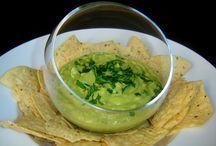 Dinner - Tuesday / Dinner ideas for Taco Tuesday