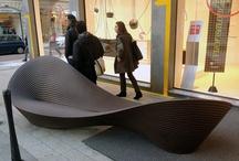 Milano Salone del Mobile 2013