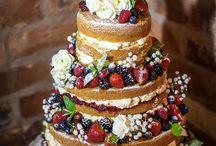 Wedding ⚭