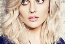Perrie Edwards :) / Dedicated to the Beautiful & inspirational Perrie Edwards!! <3 (Also do update pics!!) / by Perrie Edwards