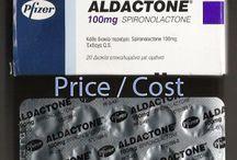 Pharmacy2014.com / Pills, Drugs, Medications