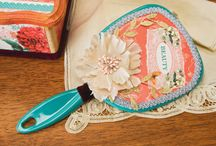 Craft and Art Projects! / #Arts #Crafts and Ideas!