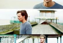 One direction❤️❤️❤️❤️