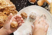 Jul/bilder/recept/qoutes / Christmas.