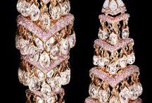 Jewellery by David Morris