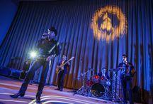 Latin GRAMMY Acoustinc Sessions 2014 - Chicago