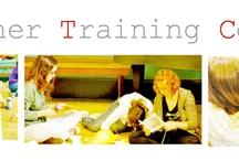 Teacher Training at Language Network Feltre