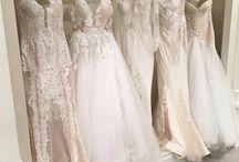 wedding dresses ○•°