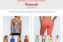 Cool Pinterest Campaigns (Ideas!)
