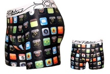 iPhone Lifestyle / by iPhon