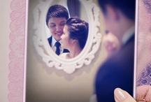 Wedding / by Phuong Ximuidao