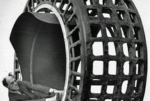 tyre images...