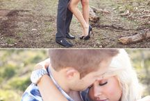 Pic Ideas for Dad / by Brittany Gartner