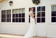 Themust Wedding !!!