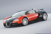 Bugatti / http://gomotors.com/Bugatti/