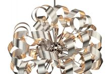 Artcraft / Artcraft offers quality fashion residential lighting. Visit www.ctlighting.com to view Artcraft products.