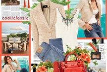 Pinterest Styler……check this out!