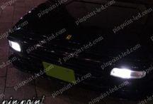 フェラーリF355専用LED商品 / http://www.pinpoint-led.com/product/115