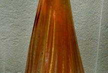 Antique Vintage Glass - Coincidental Discovery coincidentaldiscovery.com / Available at www.coincidentaldiscovery.com