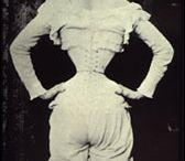 garment 1860-1880
