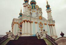 TOKIDOKI - KIEV, Ukraine