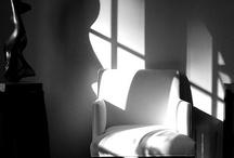 Photography: Shadows & Backlighting  Fotografía: Sombras & Contraluz / Photography: Shadows & Backlighting  Fotografía: Sombras & Contraluz