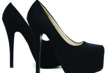 Giselle / Excel γυναικεία παπούτσια. Γυναικείες γόβες Giselle Διαθέσιμα χρώματα: λευκό  Με τακούνι ύψους 11 εκ. και φιάπα 2.5 εκ