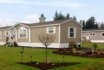 Land for lease and homes for sale in Salisbury, New Brunswick / Check out these great lands for lease and homes for sale in Salisbury, New Brunswick