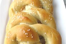 {food~breads} / bread recipes