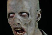 zombie44