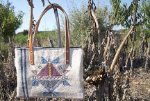 Bosses-bolsos-bags / Bosses de tot tipus, dissenys innovadors i creacions originals St.Rose