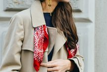 passed yes passe never ! / fashion style
