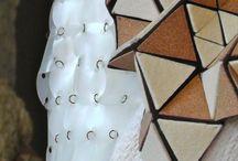 New Shores - New Styles: Biomimetics