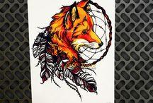 foxs'
