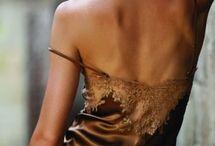 Lingerie- Bathing Suit