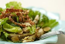 Yummy recipes / Healthy and sometimes just sinfully delicious recipes! / by A Caring Counselor