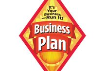 Business Plan Cadette Badge / Requirements for Cadette Badge Business Plan 1. Write your mission statement and business goals 2. Increase your customer base 3. Get into the details 4. Make a risk management plan 5. Gather expert feedback on your plan