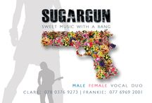 SUGARGUN / Photoshoot ideas   styles   images   locations   clothes   moods