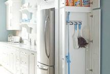 Smarta lösningar hem