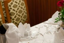 Hotels Algeria / Find a great hotel in Algeria with hotelsclick.com