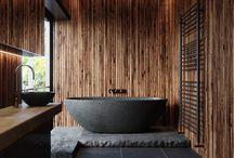 apartament / imi plac mult scandinav dar si japonez minimalist / apropiere de natura / simple af
