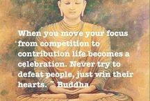 Buddha-sitat