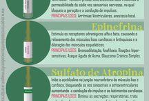 Medicina práctica