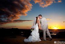 wedding planer / wedding planer