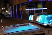 Θεσσαλονίκη: Σύλληψη 36χρονου – Φοροαπάτες ύψους 200.000 ευρώ