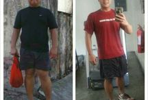 BodyTransformations / The BodyTransformation Hall Of Fame. Give it up for these proud people who are doing it. Be inspired.