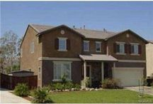 Great Homes For Sale!